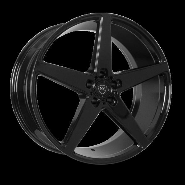 nvv-black-1