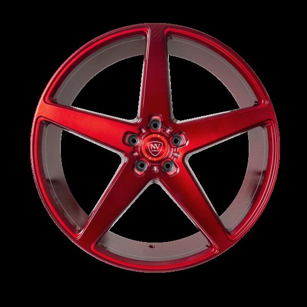 nvv-red-2